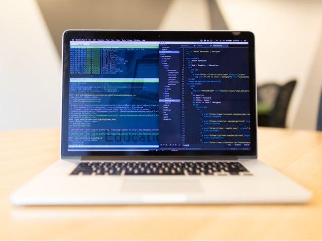 Code Girls 女子中学生・高校生のための IT ワークショップ