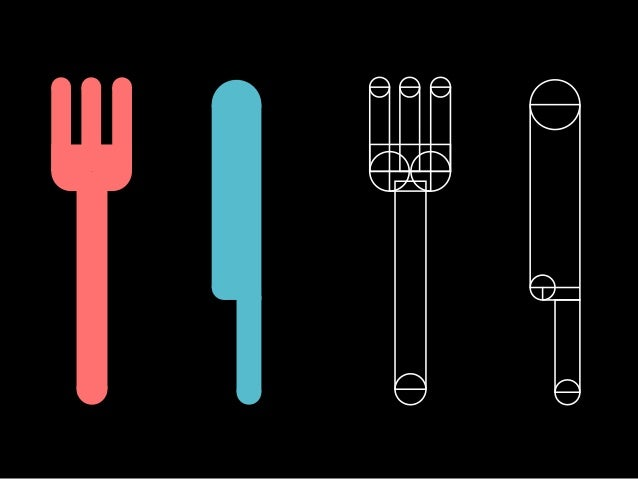 実践して学ぶデザインの要素 by Life is Tech !