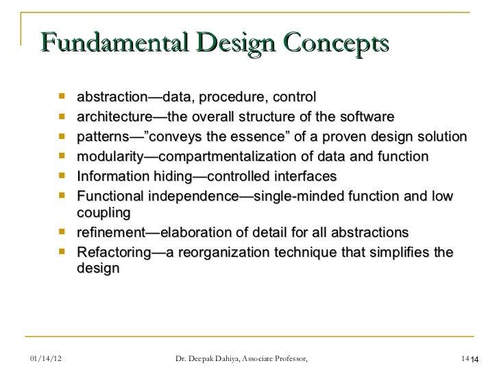 Design Engineering