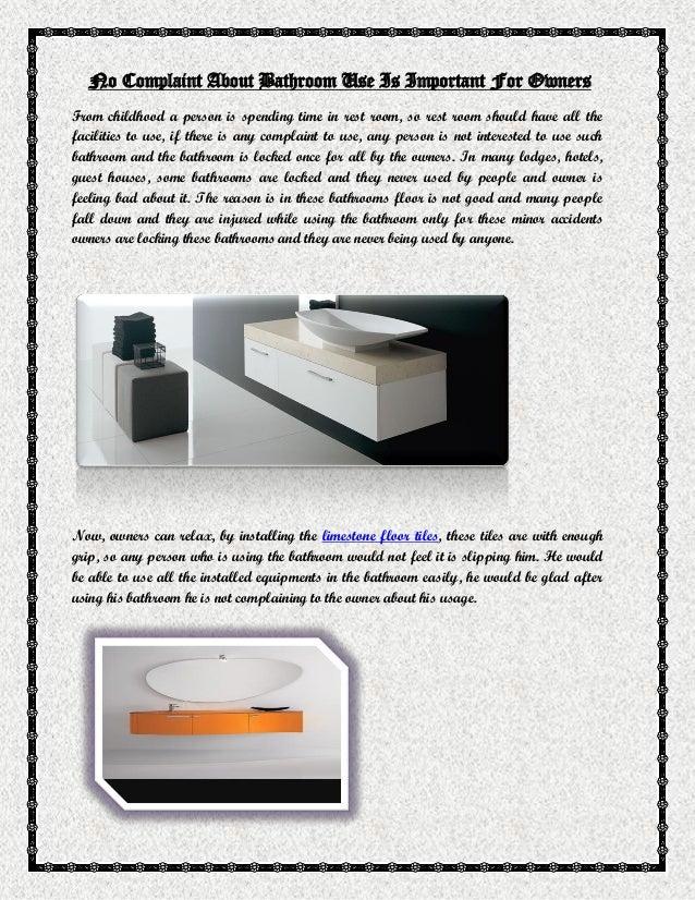 Designer bathroom accessories for Designer bedroom accessories