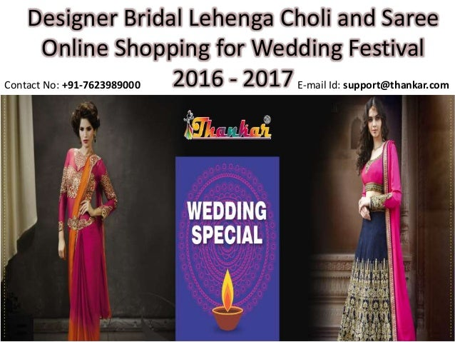 Onlineshoppingforwedding