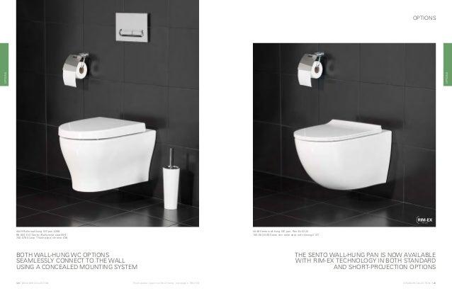 Vitra Designer Collection Brochure 2016
