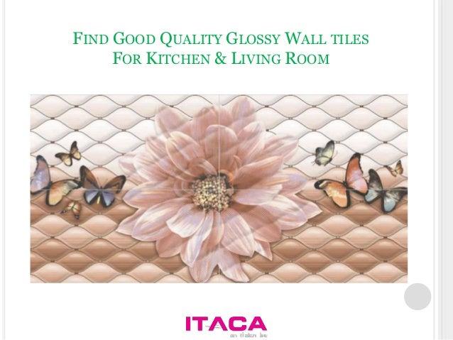 Designer Digital Wall Tiles Manufacturer India Itaca Ceramic Pvt L