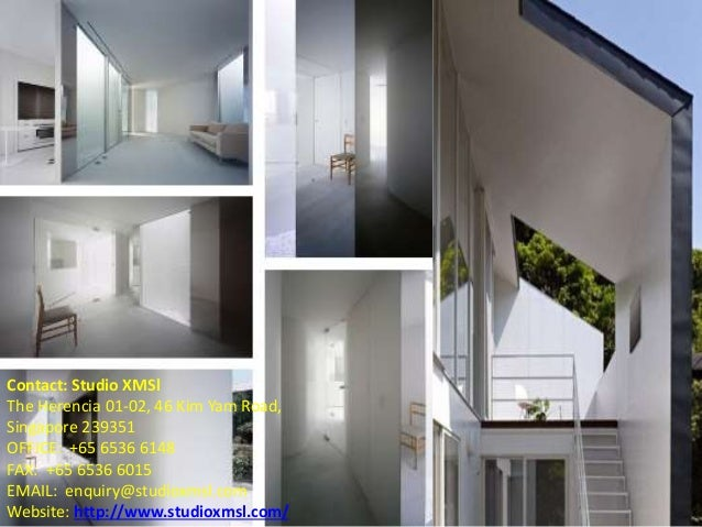 Designer Houses Photos Designer houses designer homes designer houses designer homes contact studio xmsl the herencia 01 02 46 kim yam road sisterspd