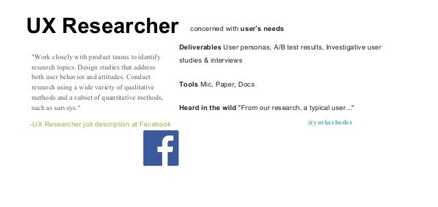 ... Designer Job Description At Apple @yorkerhodes; 5.