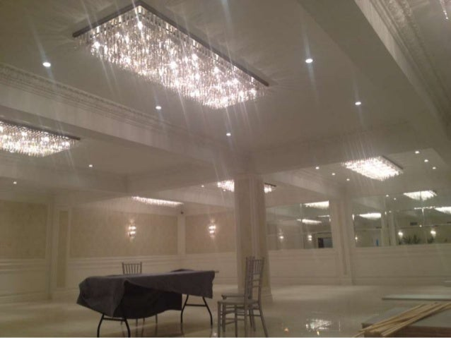 3. & Designer Lighting - Lattrel azcodes.com