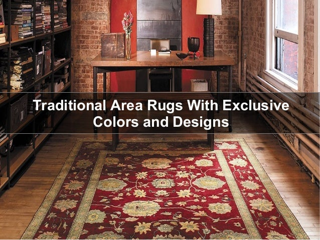 Designer Living Room Decoration Ideas With Elegant Area Rugs Style; 2.