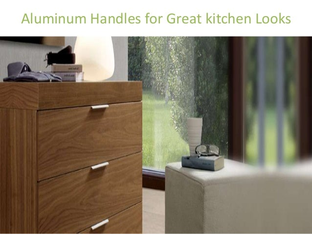 kitchen cabinet door handles india sarkem.