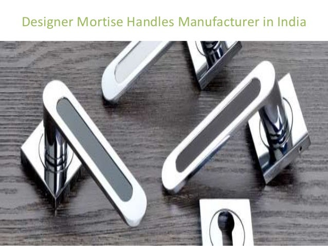 Designer Mortise Cabinet Concealed Aluminum Main Door