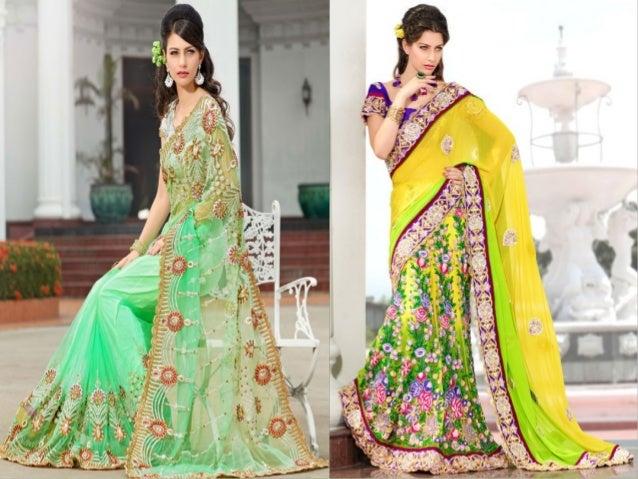 Visit Here: www.DesignerSareeSalwar.com Thank You!!