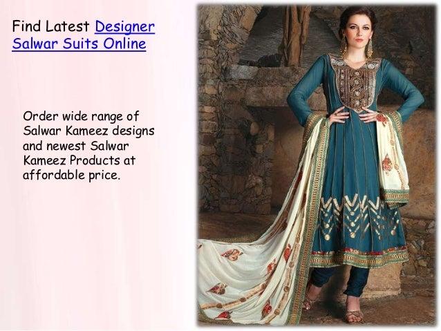 find-latest-designer-salwar-suits-online-3-638.jpg?cb=1396855574