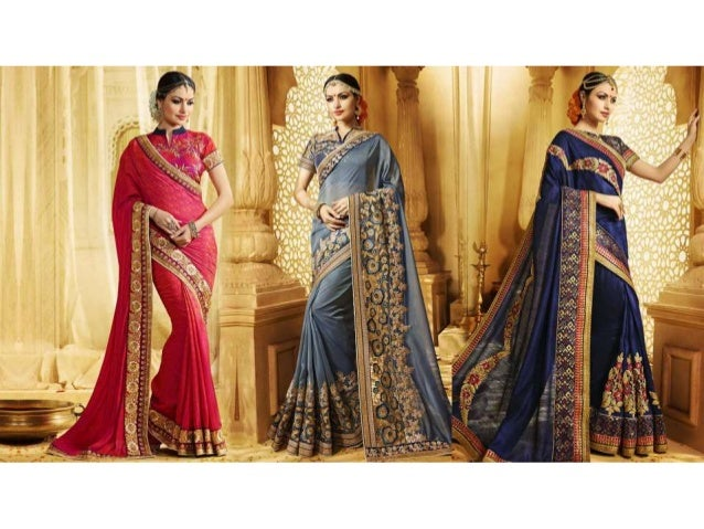 Online shopping for sarees with low price