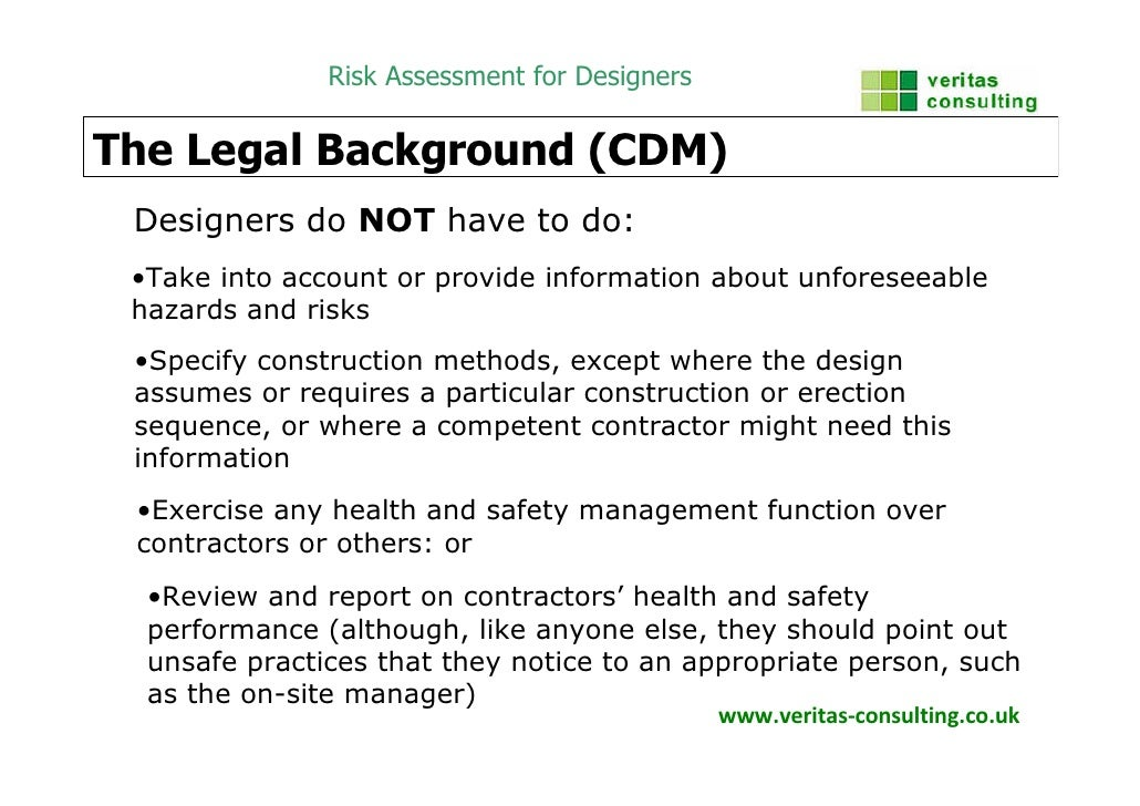 """assessment 01 """"what is a risk assessment"""" this post aims to allow you to answer basic questions on risk assessments such as """"a definition of risk assessment"""", """"why do."""