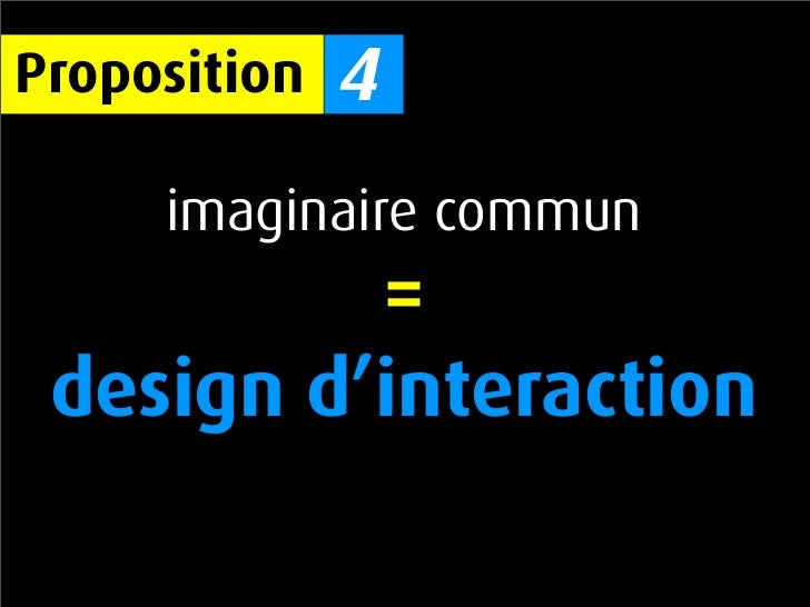 Designers Vs Developers
