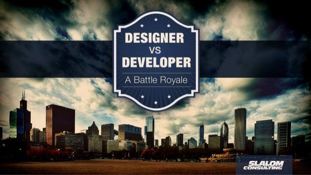 """DESIGNER DEVELOPER Bryan """"Rock Star"""" Gulley @uxjester Interaction Design UI Development Information Architecture SharePoin..."""