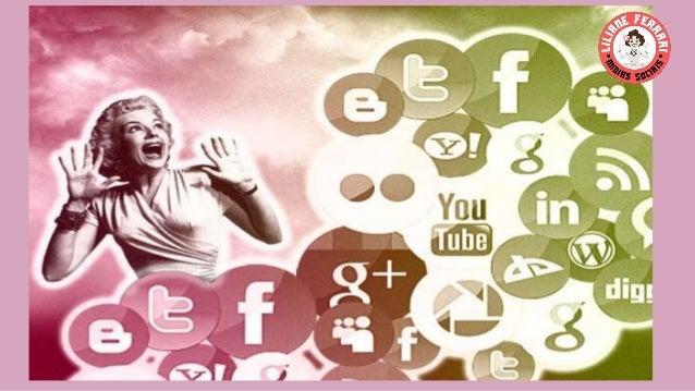 Uso de Mídias Sociais SAC -Gerenciamento de Crise -Solução de problemas