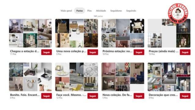 Design Essencial Senac