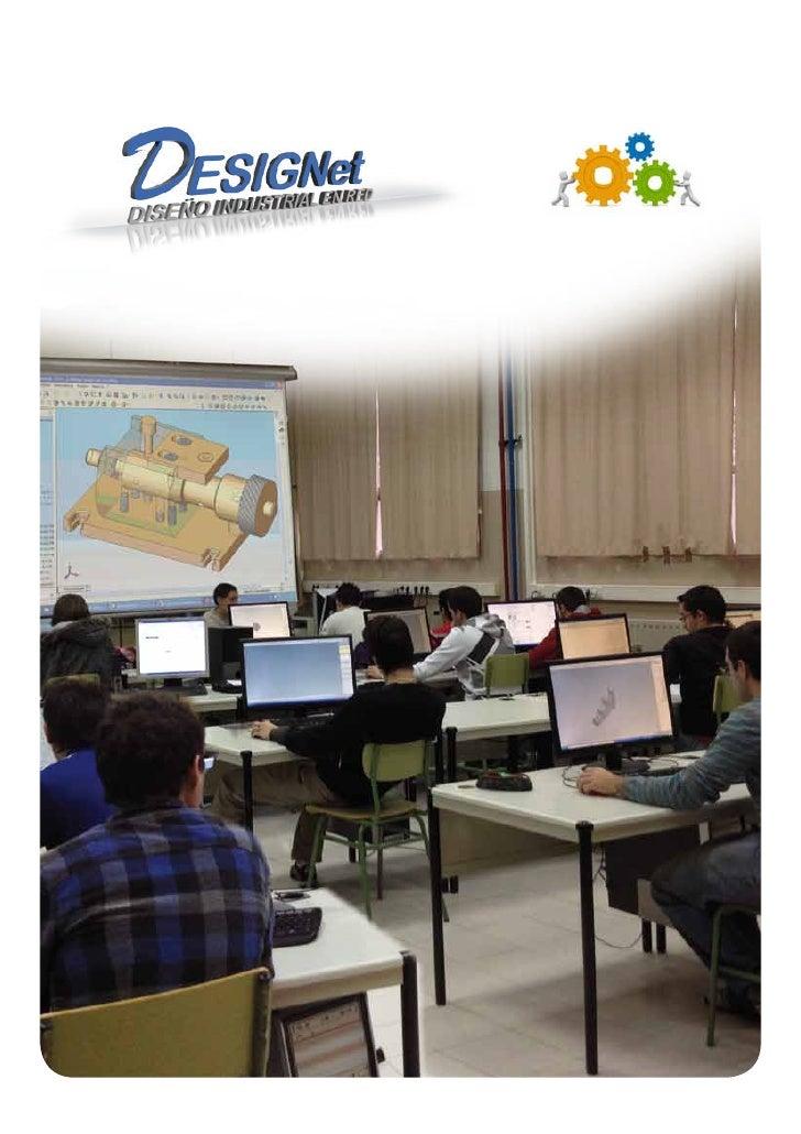 1   Presentación y objetivos del proyecto    Proiektuaren aurkezpena eta helburuak    INDEX2   Metodología y organización ...