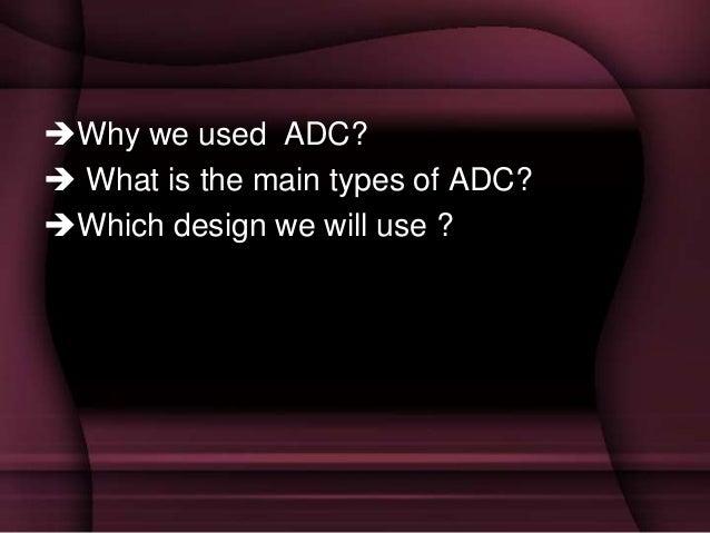 3bit adc At/2-bit flash adc datasheet,  max1201 max1205 max1425 max1426 max1444 max1446 2-bit flash adc ultrasonic adc dac flash adc 3bit flash adc.