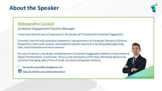 Design for Customer Engagement: Digital Marketing Strategy