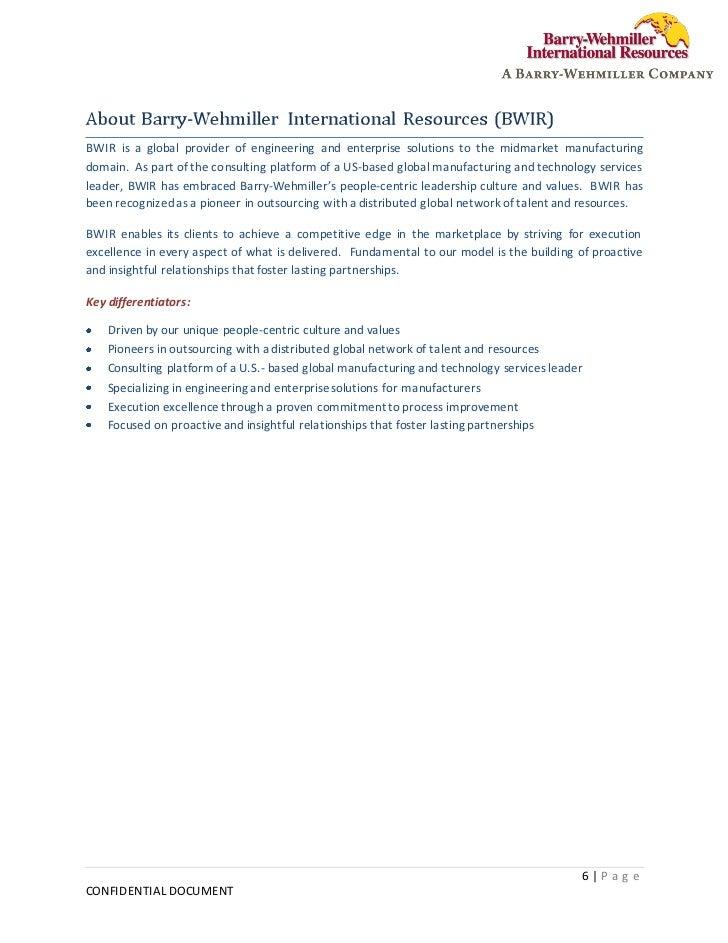 Construction & Facilities Management Case Studies