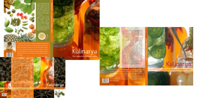 Mr Ige Ramos Book Design For Food From Plate To Print