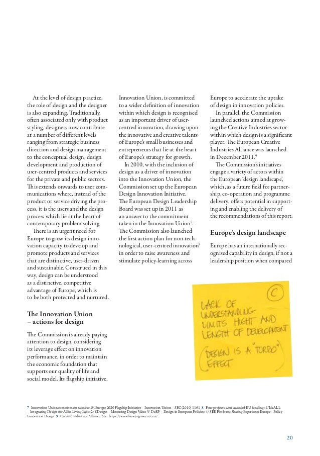 design driven innovation roberto verganti pdf