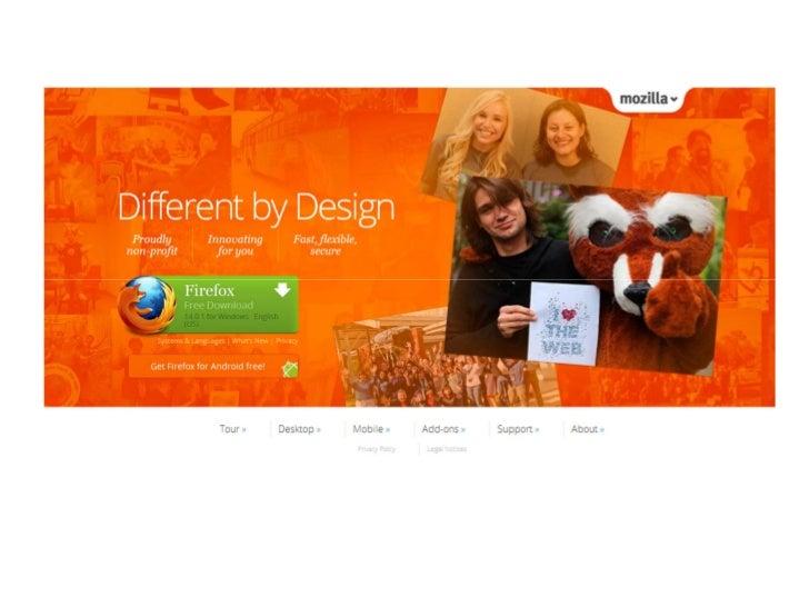 DO                                                 DON'TDESIGN   =   Deliver your tool             (design)            {  ...