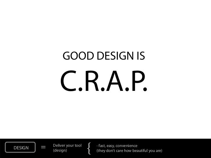 UX DESIGNFOR STARTUP                                                                                       PrototypeStrate...