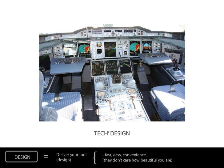 TECH' DESIGNDESIGN   =   Deliver your tool             (design)            {   - fast, easy, convenience                  ...