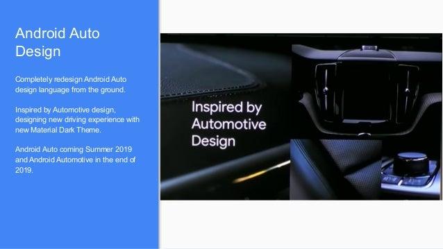 Volvoの高性能ブランドをさらに追求したパフォーマンスとインテリア空間