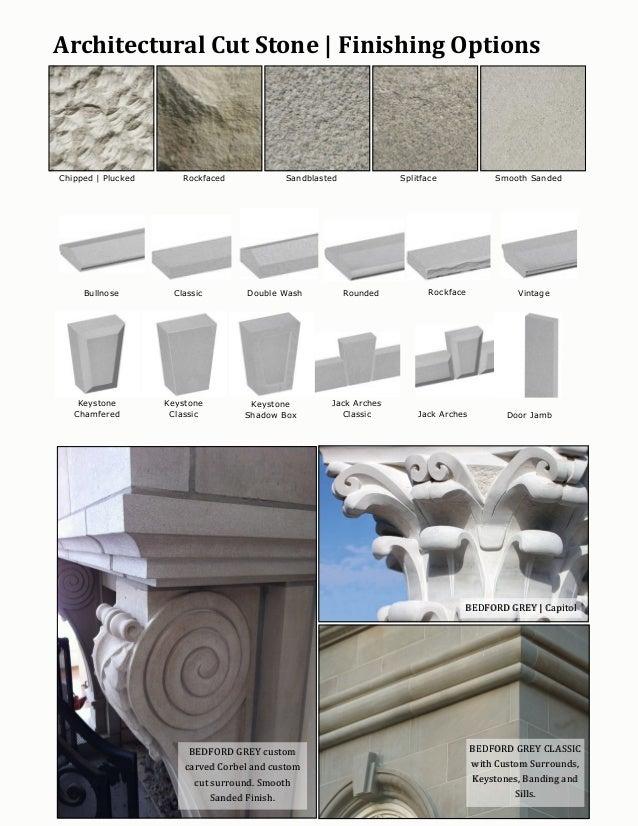 gray stone design kgo stone design guide