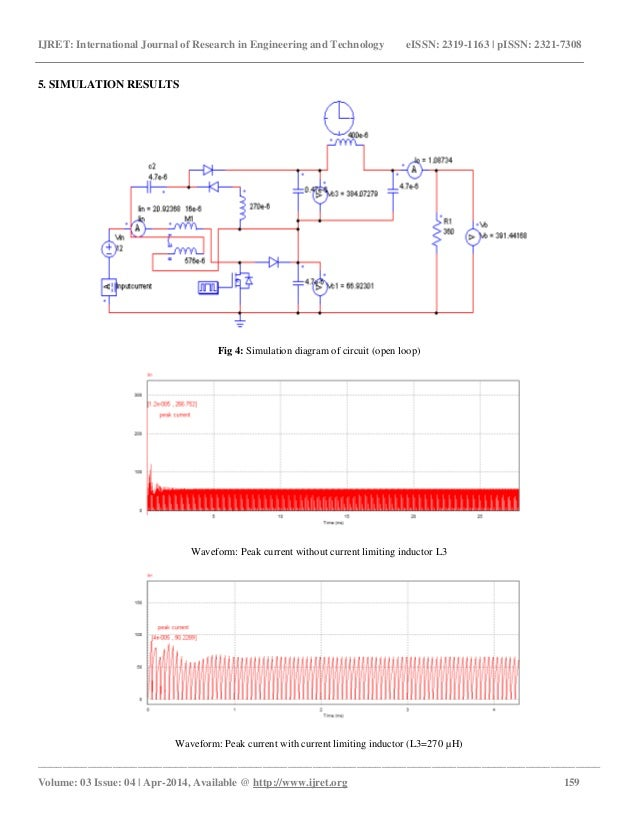 Op   Oscillator in addition Controlling 7w 12 14v Power Led With Arduino as well D in addition Simple Constant Current Driver For A High Power Led in addition 29082013161402 Automaticstreetlightpoweredthroughspeedbreak. on current limiting circuit diagram