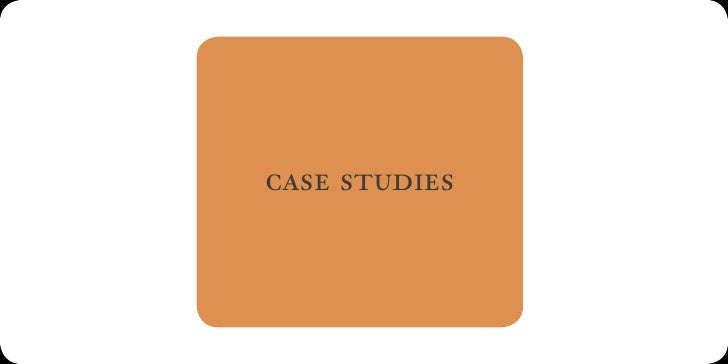 case study 1: book sharingPei Yu. Service design IDIIprocess:Created new scenarioswith Voiceover.Iterated and improvedPei'...