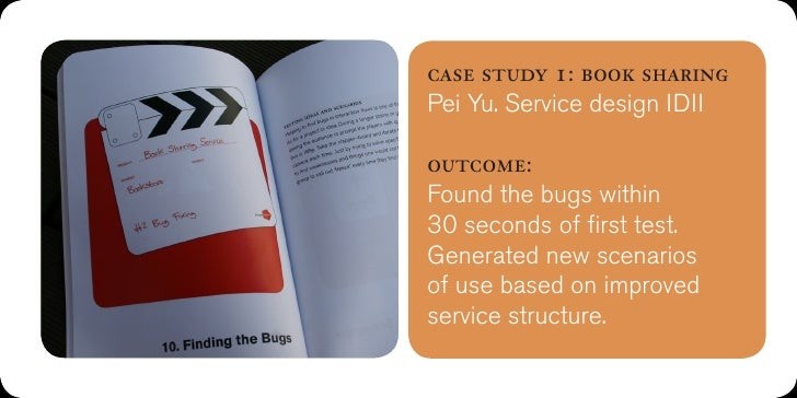 case study 2: live workQuadro businessnetworking servicesaims:Explore and ideate conceptsfor a business incubator inNE Eng...