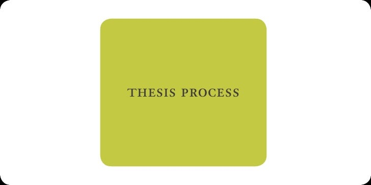 thesis processTested commercially withLive Work & Hasbro Games.