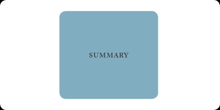 summaryCollaborative, participatorydesign method.Re-balance the relationshipbetween designers &non-designers.