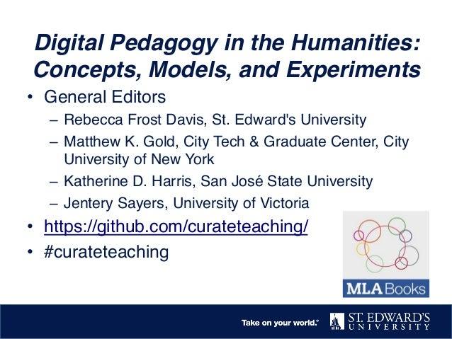 Designing for Agency in the Emerging Digital Ecosystem, Walsh University Slide 3