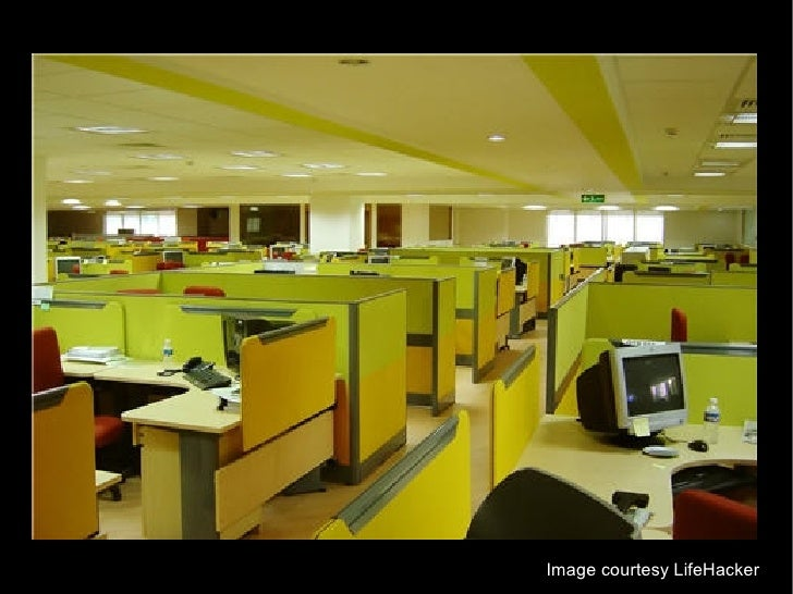 ibm employee handbook download
