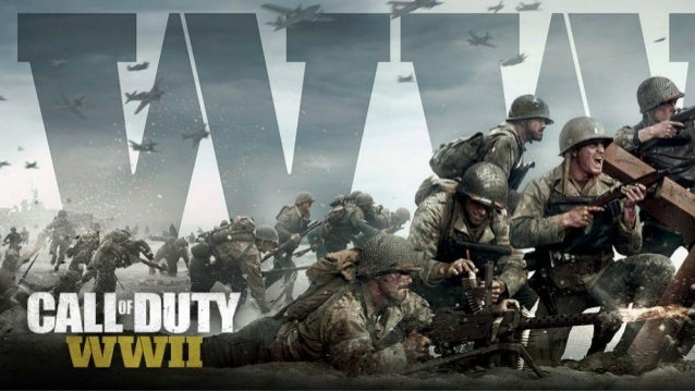 Designing Scalable and Extendable Data Pipeline for Call Of Duty Games Slide 2