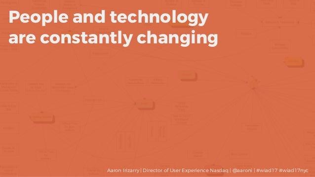 Designing Teams for Emerging Challenges Slide 2