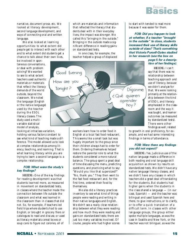 Adult Curriculum 66