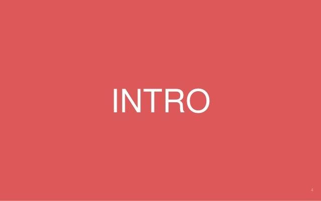 INTRO 4