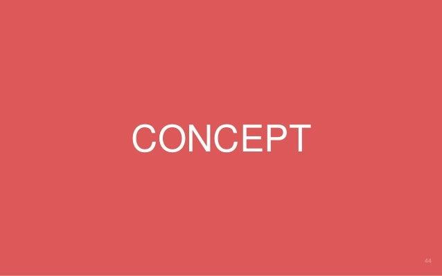 CONCEPT 44
