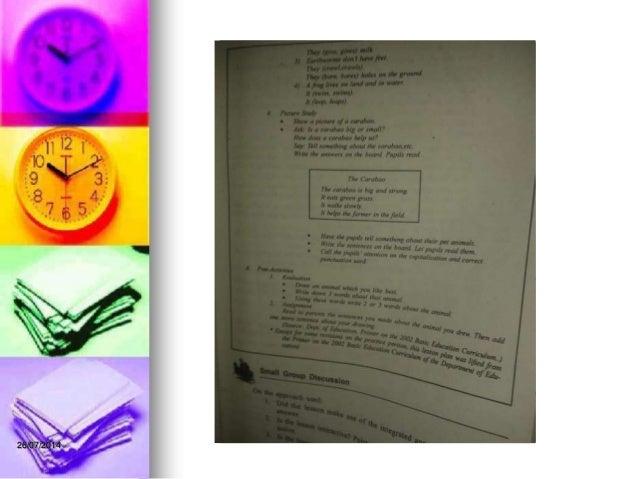 Heograpiya kasaysayan At sibika Grade Vi test Questions