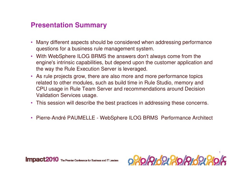 """preliminary views on implementing engineering performance based Springerlink search springerlink  cite as an investigation on the building officials' perception for the use of performance-based fire engineering approach in building design  views of building professionals on the implementation aspect of fire safety engineering approach in building design—a preliminary view,"""" international."""