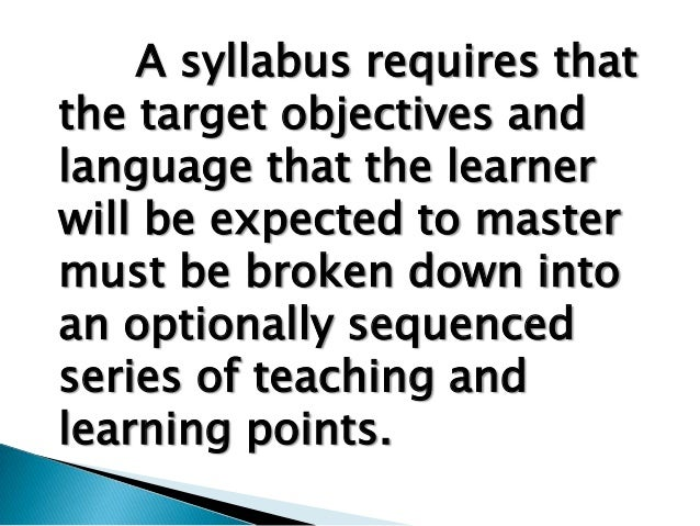 """""""the meeting point of a perspective upon language itself, upon using language, and upon teaching and learning which is a c..."""