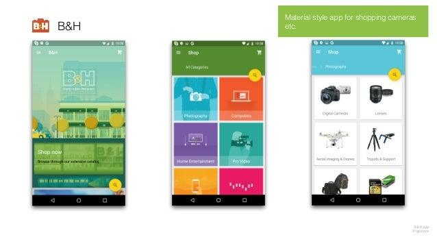40 bh app