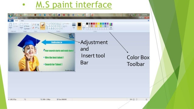 Introduction of Picasa.  Picasa was an image organizer and image viewer for organizing and editing digital photos, plus a...