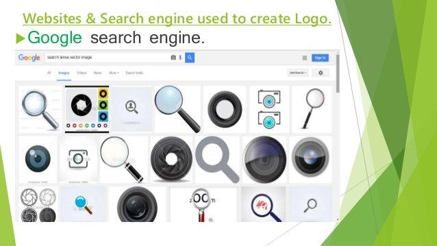 • Web site http://www.freepik.com/free-vectors/graphics